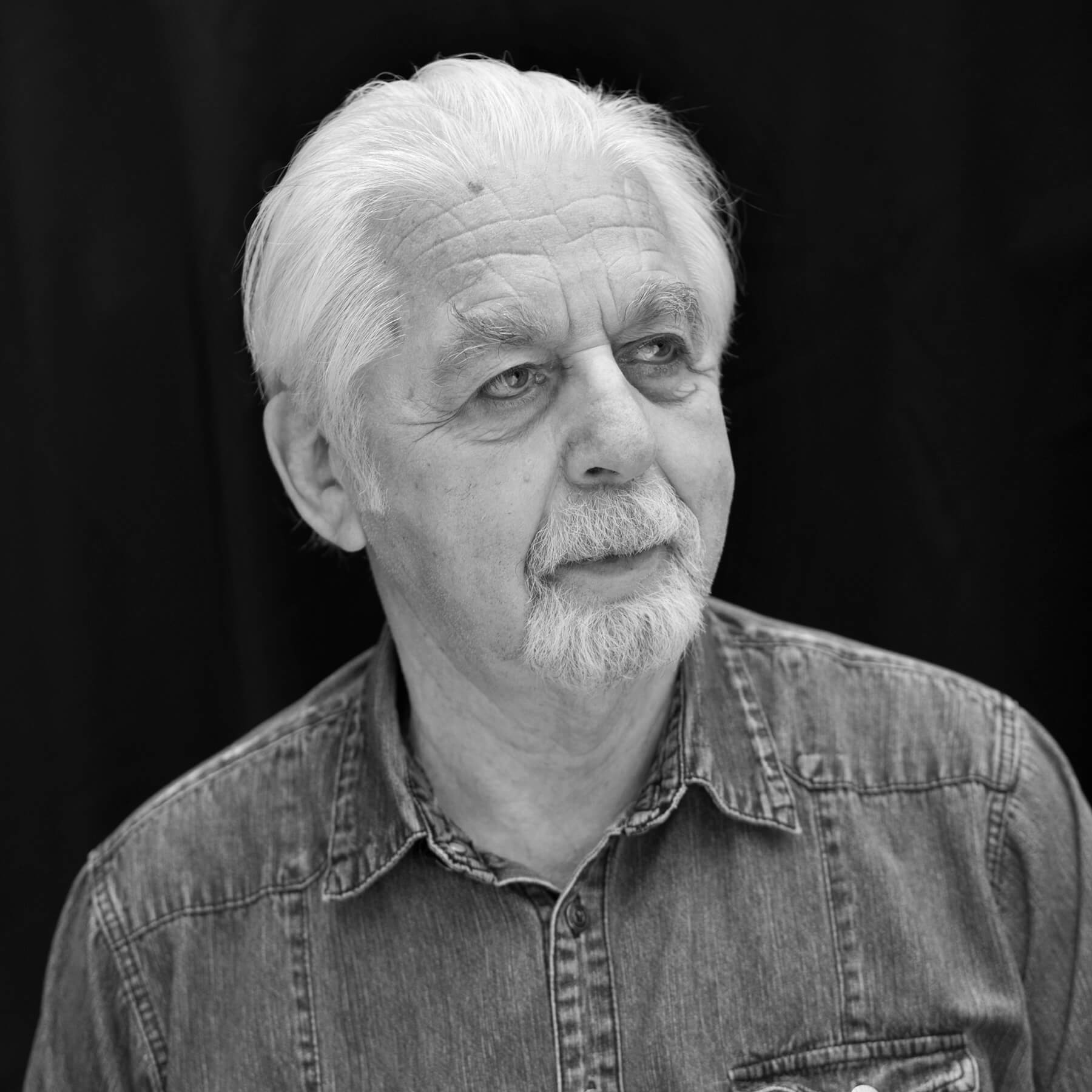 Yakov Izrailev