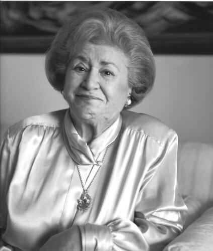 Sonia Golad