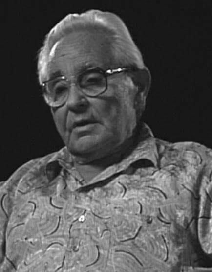 Joe Gutovitz