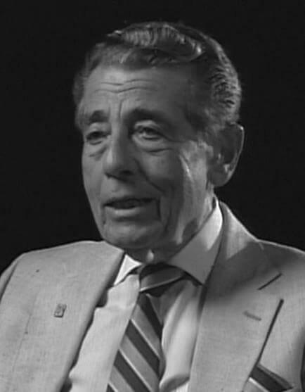 Kurt Levi