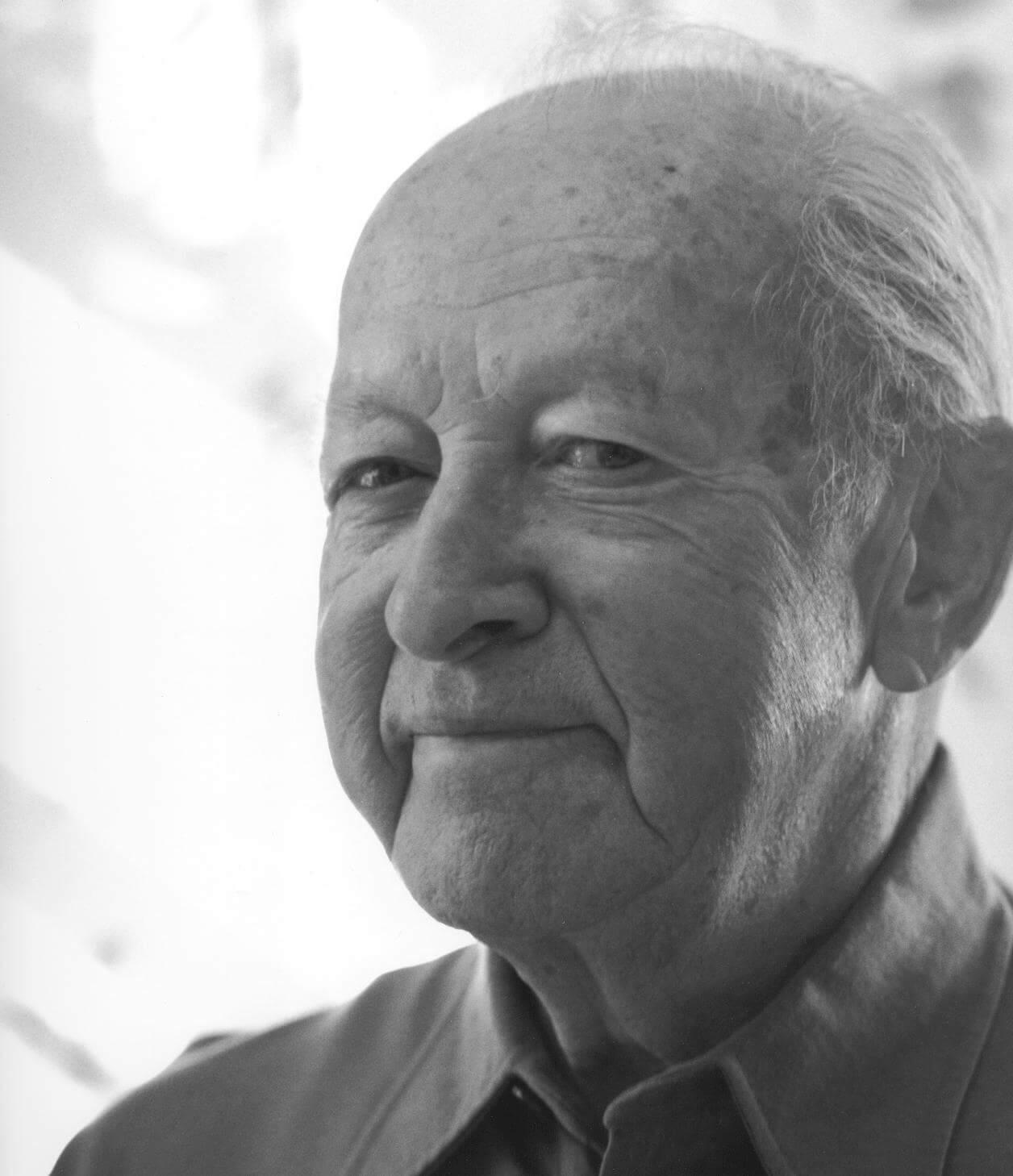 Boris Segelstein