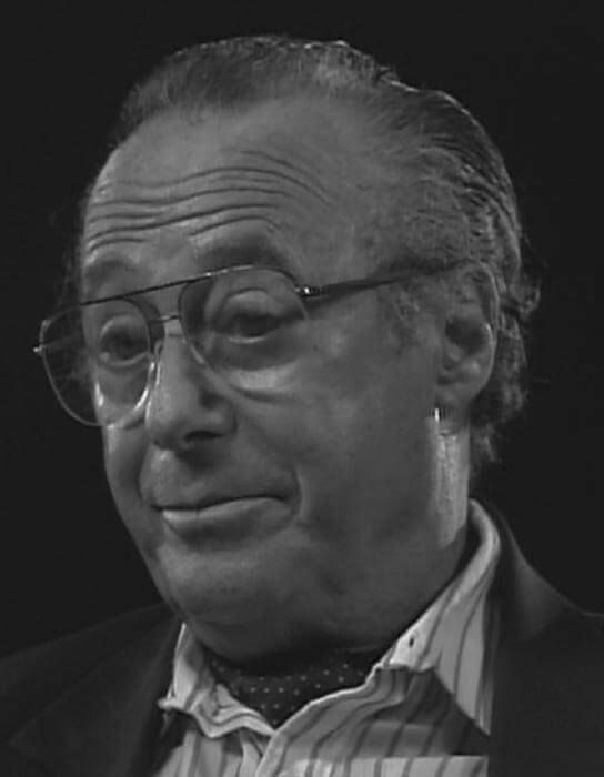 Frank Szasz