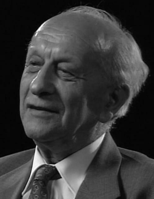 Bernard Tenebaum