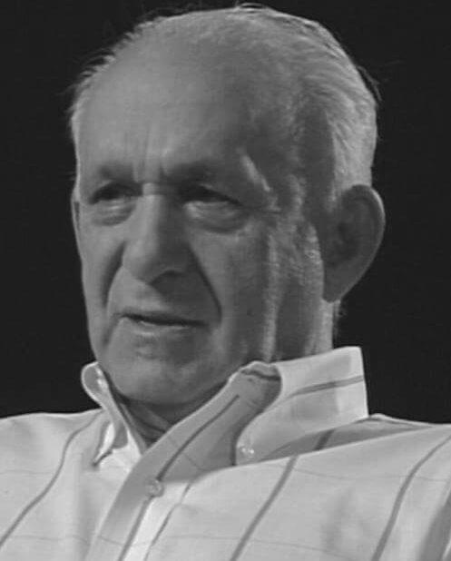Leo Zemelman