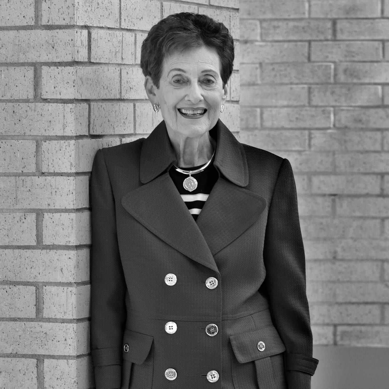 Alice Lewinsohn