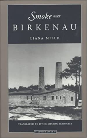 smoke-over-birkenau-for-web
